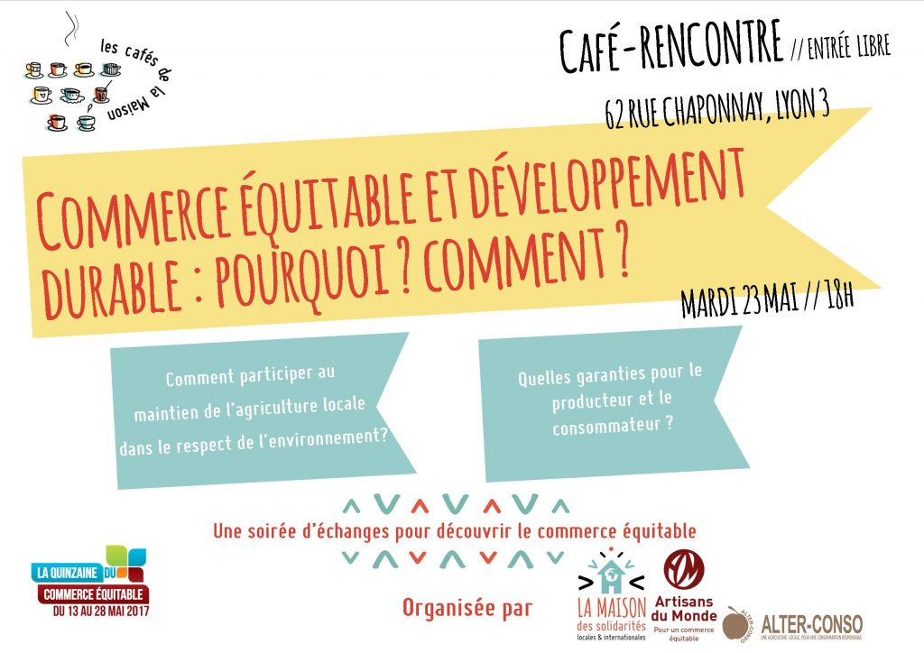Cafe rencontre montpellier